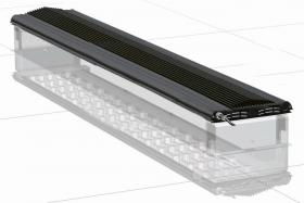 Oswietlenie_akwarium_morskiego_lampa_LED_High_power_LED_1200mm